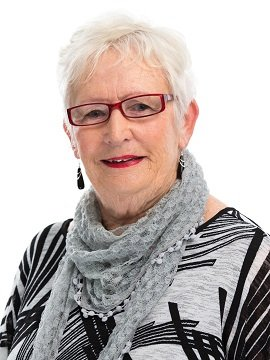 Barbara Mehrtens