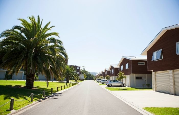 Oceans Resort Whitianga - 2 bed apartments