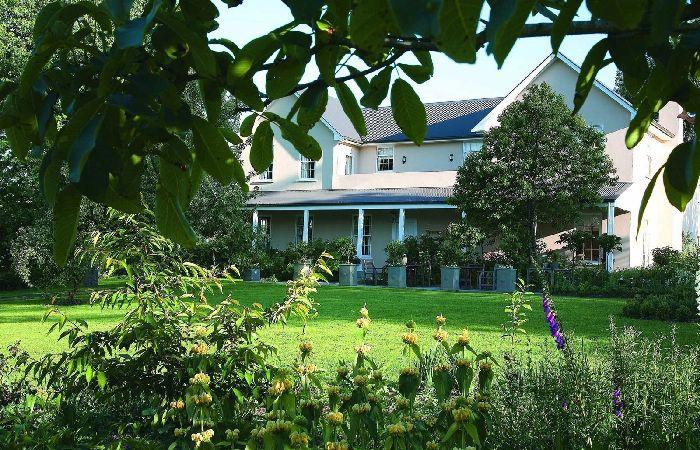 Edenhouse Nelson