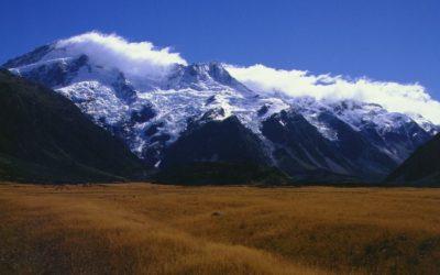 Coast and Alps Explorer ( 7 days)